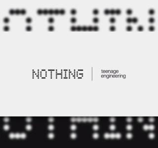 Nothing : Carl Pei s'associe déjà à un spécialiste de l'audio pour ses futurs produits