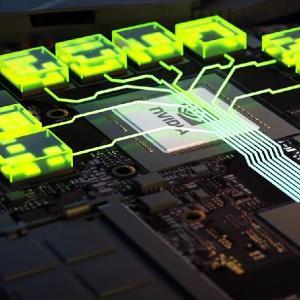 Nvidia Resizable BAR : la fonction magique arrive sur les GeForce RTX 30 avec de belles promesses