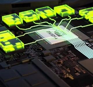Nvidia Resizable BAR (rBAR) : la fonction magique est arrivée sur les GeForce RTX 30 avec de belles promesses