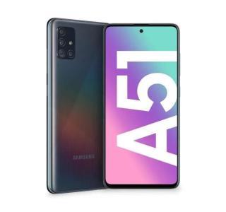 Plus de 150 euros de réduction pour le Samsung Galaxy A51 sur Cdiscount