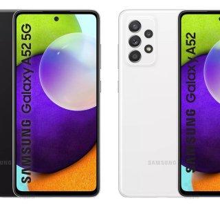 Tout sur le Galaxy A52, la facture du Xiaomi Mi 11 et Disney+ aime la France – Tech'spresso