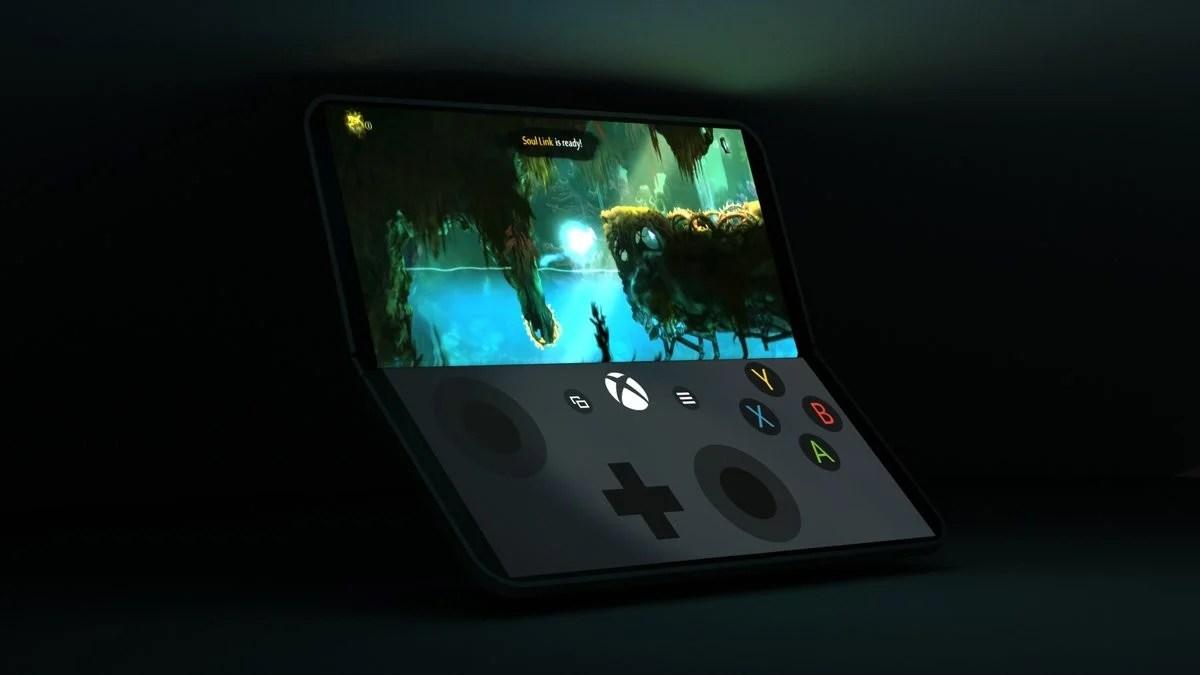 « Xboy » : un ancien boss de Xbox explique pourquoi aucune console portable n'est sortie de Microsoft