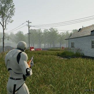 Unreal Engine et DLSS 2.0 font bon ménage et promettent des performances folles