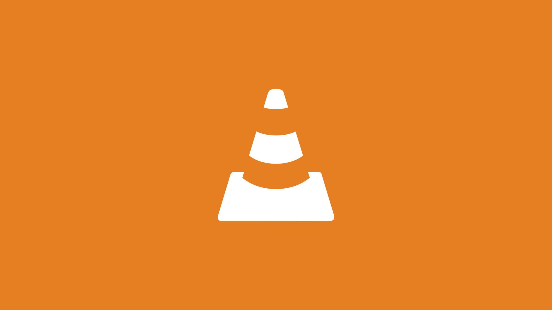 VLC : mise à jour majeure en vue avec une nouvelle interface pour 2021
