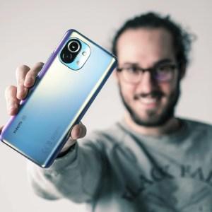 Xiaomi Mi 11 : voici les prix à connaître en France