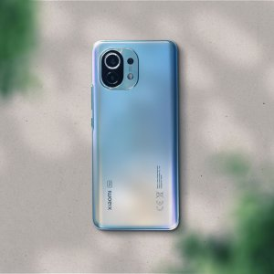 Prix du Mi11 en France, le Samsung GalaxyA72 en fuite et Nintendo Switch – L'essentiel de l'actu de la semaine