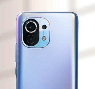 Quels sont les meilleurs smartphones Xiaomi en 2021?