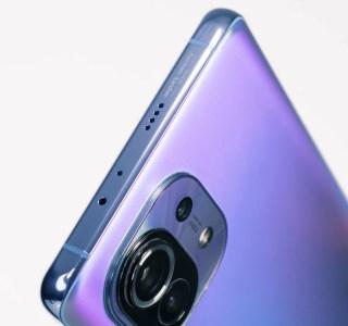 Quels sont les meilleurs smartphones à moins de 800 euros en 2021 ?