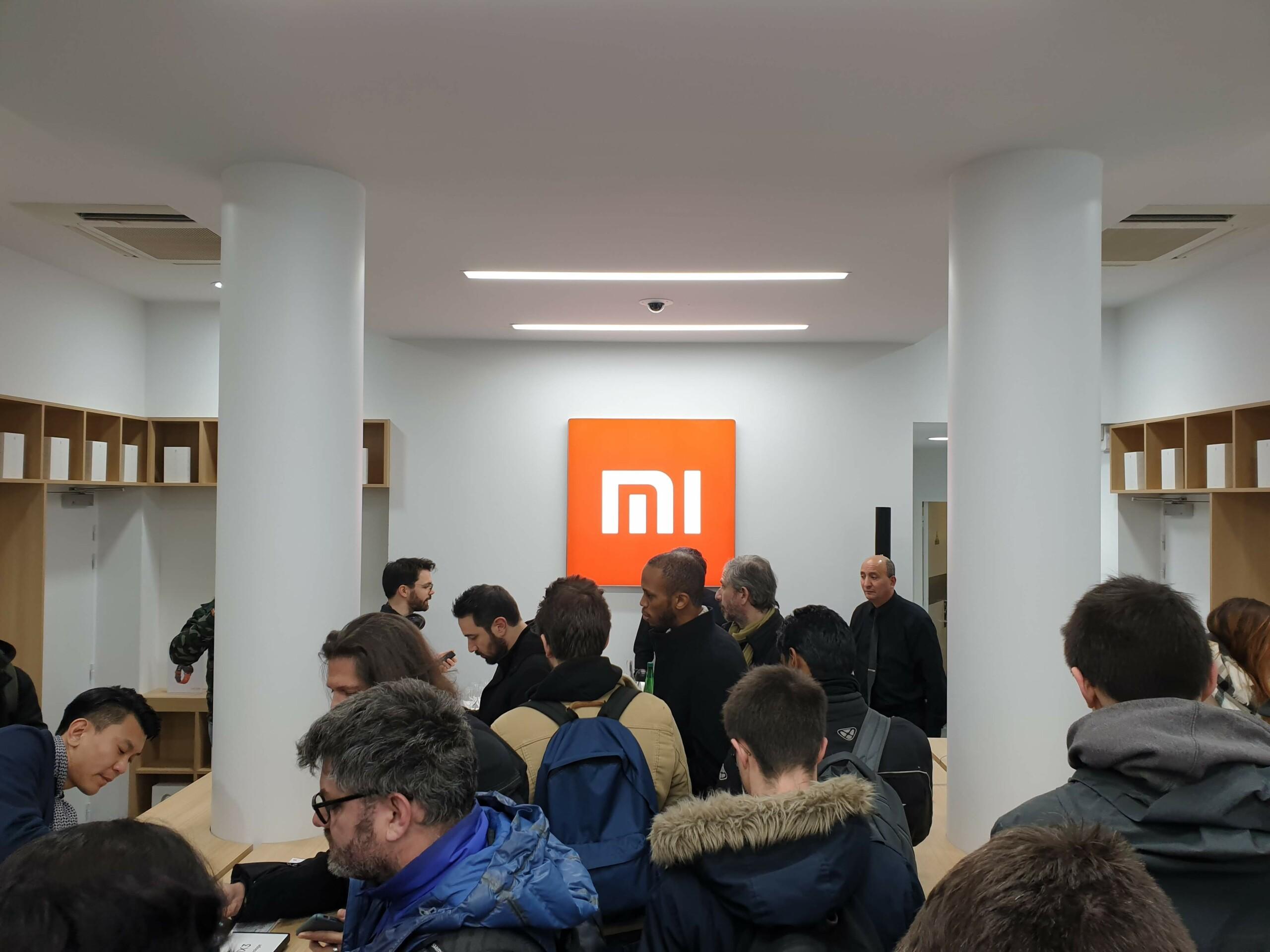 Xiaomi : sanctionnée par les États-Unis, la firme contre-attaque en justice