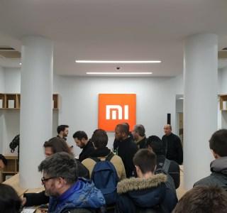 Boutiques Xiaomi : adresses et horaires des Mi Stores en France