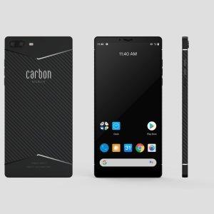 Pass Navigo et iPhone, Galaxy S21 Ultra critiqué par DxOMark et smartphone en fibre de carbone – Tech'spresso