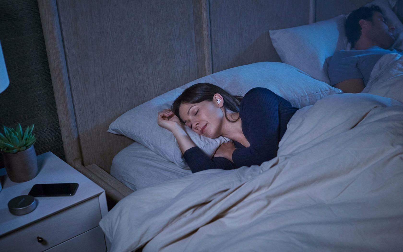 Comment bien dormir ? Les meilleurs objets connectés et applis pour améliorer son sommeil
