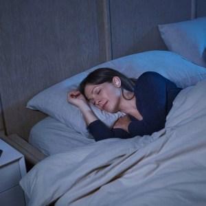 Voici les meilleurs objets connectés et applis pour améliorer son sommeil