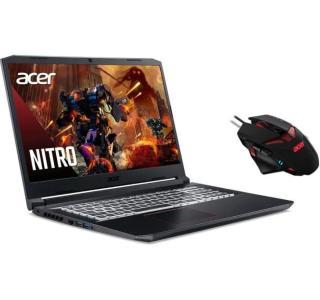 Voici le moins cher des PC portables équipés d'une Nvidia GeForce RTX 3060