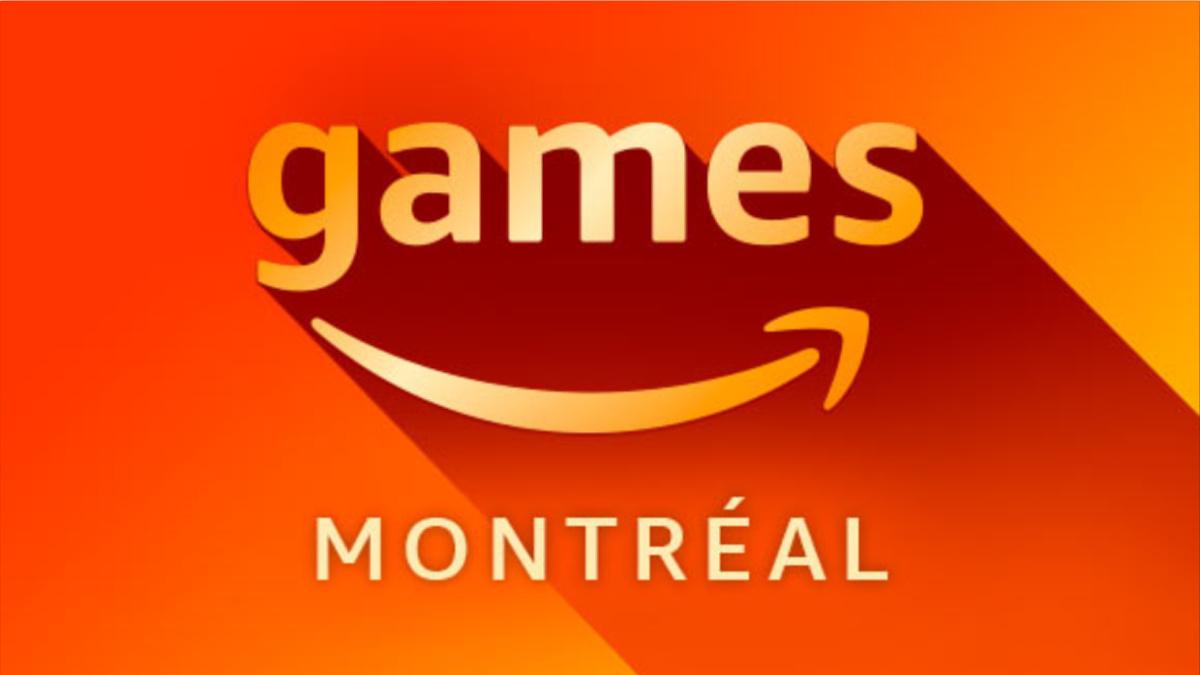 Amazon renforce son implantation dans le jeu vidéo avec un 4e studio