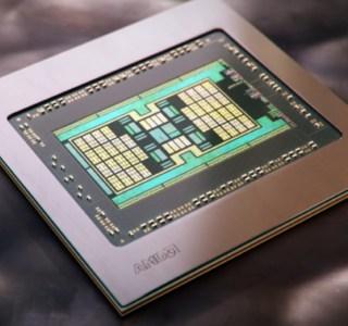 AMD assure n'avoir aucune intention de brider ses cartes pour le minage