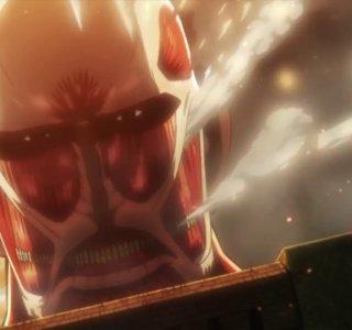 Rachat de Crunchyroll par Sony: devenir le roi des animes ne sera pas si simple