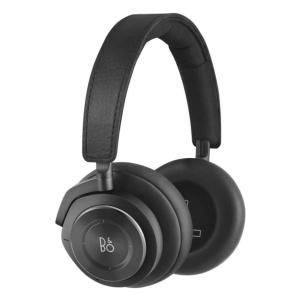 La qualité danoise à -30 % avec le casque B&O Beoplay H9 à réduction de bruit