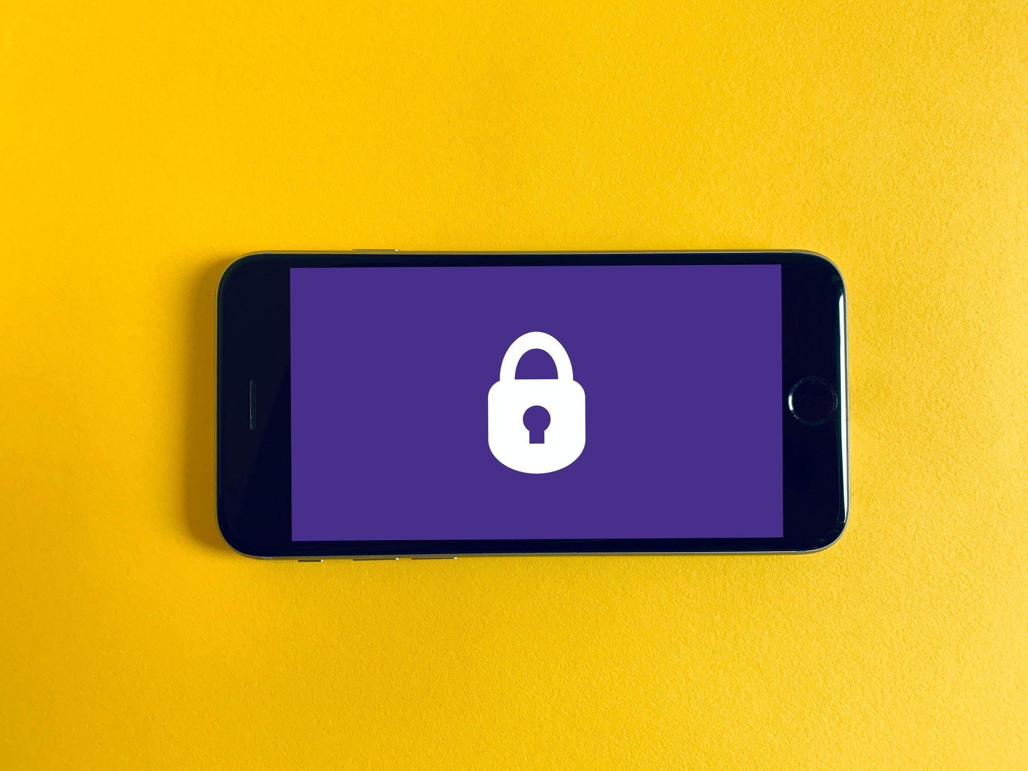 Que peut-on vraiment faire (et ne pas faire) avec un VPN gratuit ?