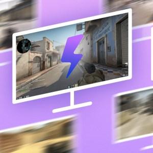 Latence, Hz, framerate, input lag : quels sont les paramètres réellement importants dans un jeu vidéo