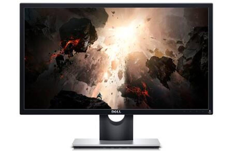 Seulement 99 euros pour cet écran PC Dell 24 pouces compatible FreeSync