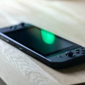 Qualcomm préparerait une rivale surpuissante à la Nintendo Switch