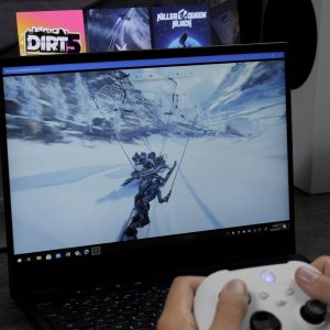xCloud : on a testé le Xbox Game Pass en streaming sur PC