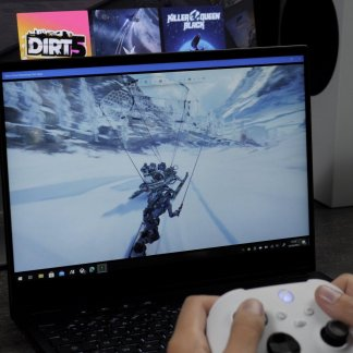 xCloud : on a testé le Xbox Game Pass en streaming sur PC