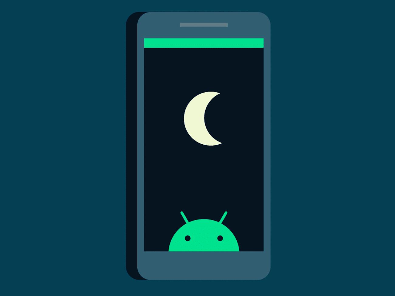 Google va permettre aux applications Android de mieux suivre votre sommeil