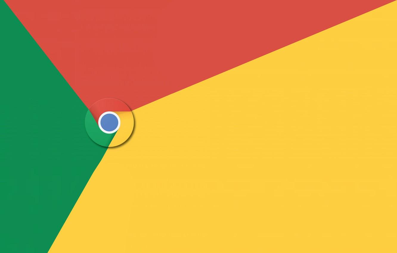 Chrome : toujours moins de RAM sur PC et Mac, Android profite d'une nouvelle fonction
