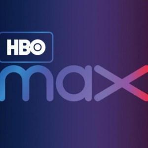 Avec de la pub, HBO Max pourrait ouvrir la voie à des offres de SVoD moins chères