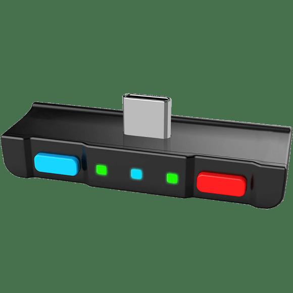 HomeSpot Audio Bluetooth