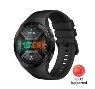 La Huawei Watch GT 2e est en cours de déstockage sur le site officiel
