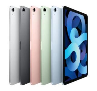 L'iPad Air 2020 est à son prix le plus bas sur Amazon, quel que soit le modèle choisi