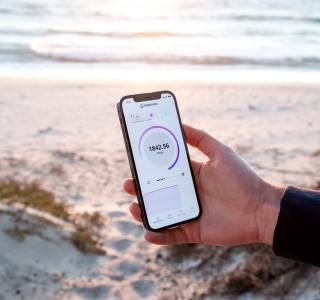 La 5G va booster les ventes de smartphones en 2021 selon ce rapport