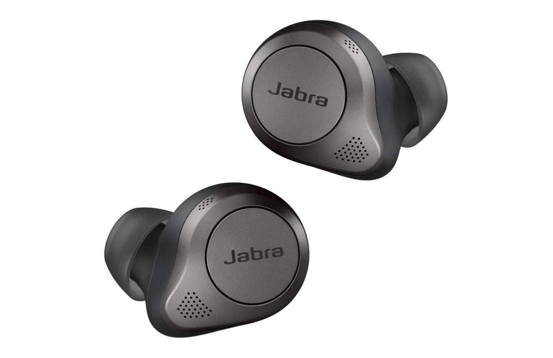 Jabra Elite 85T : prix en baisse pour ces écouteurs sans fil notés 9/10