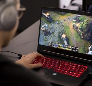 Quels sont les meilleurs PC portables gamer en 2021 ?