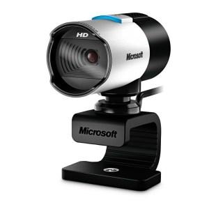 Microsoft pourrait dégainer une webcam HDR dès le printemps