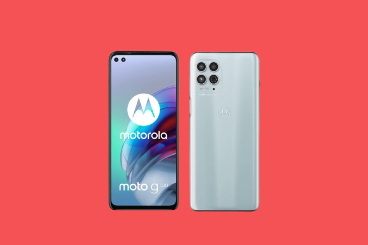 Motorola: quel est ce nouveau smartphone «abordable» attendu fin mars?