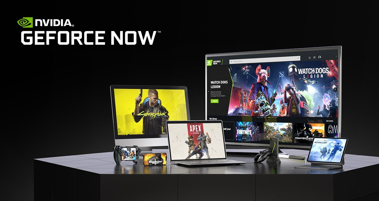 GeForce Now : Nvidia augmente le prix de son abonnement au cloud gaming