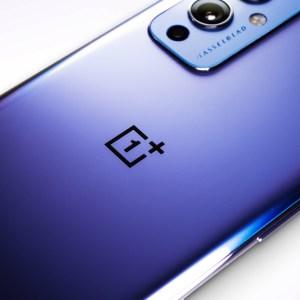 Smartphones OnePlus : bien comprendre la gamme pour mieux choisir