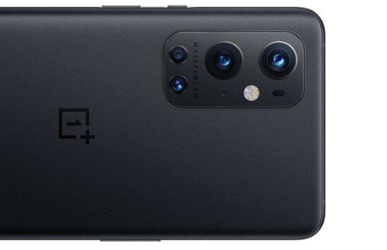 Les OnePlus 9 et 9 Pro 5G en photos à deux semaines de l'annonce officielle