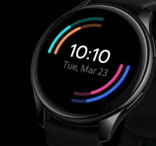 OnePlus Watch officialisée: les premiers pas de la marque dans le monde des montres connectées