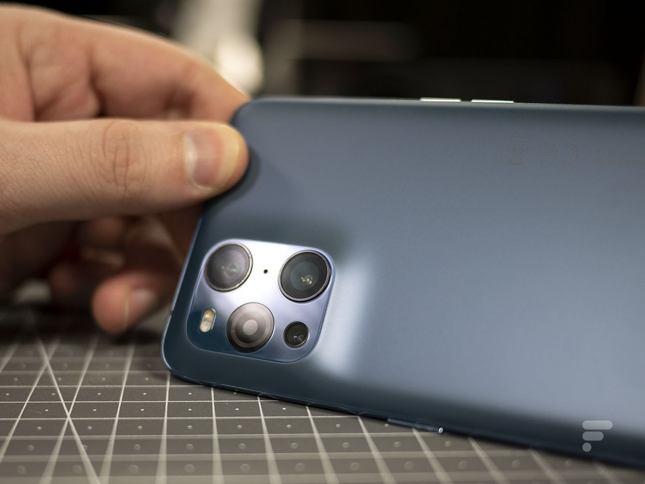 La Dacia Spring casse les prix, Lidl à l'assaut d'Apple et un microscope sur un smartphone – L'essentiel de l'actu de la semaine