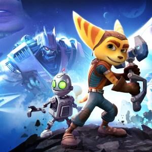 PS4 et PS5 : comment récupérer Ratchet & Clank gratuitement et sans abonnement