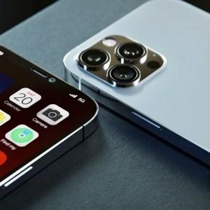 Les futurs iPhone selon un des analystes les plus en vue : 120 Hz, pas d'encoche et même un écran pliable