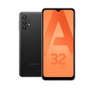 Le moins cher des smartphones 5G chez Samsung est en promotion
