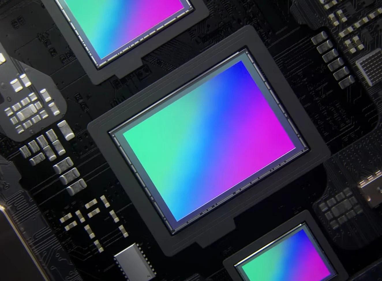 Samsung lance une nouvelle technologie de capteur photo qui pourrait profiter à tous les smartphones