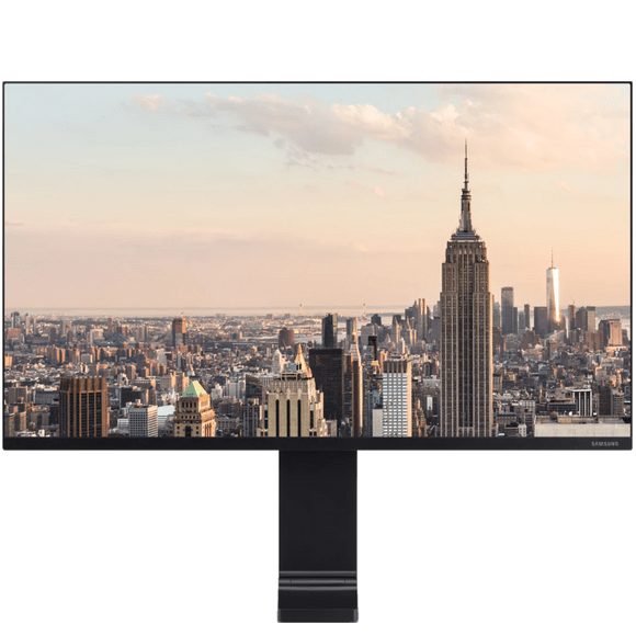 Samsung Space Monitor (2020)