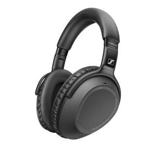 Sennheiser PXC 550-II : moitié prix pour ce bon casque à réduction de bruit
